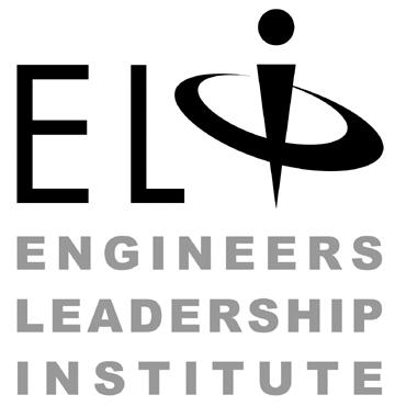 ELI:  Engineers Leadership Institute